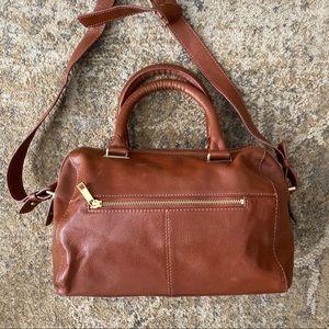 RACHEL Rachel Roy Shoulder-bag Handbag Brown